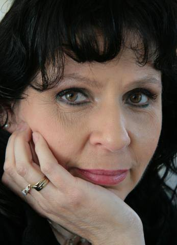 Anette Groß