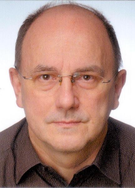 Rudi Gallus-Groß