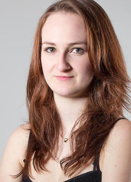 Stefanie Gielen