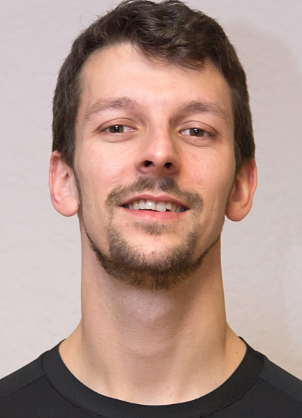 Stephan Lauinger