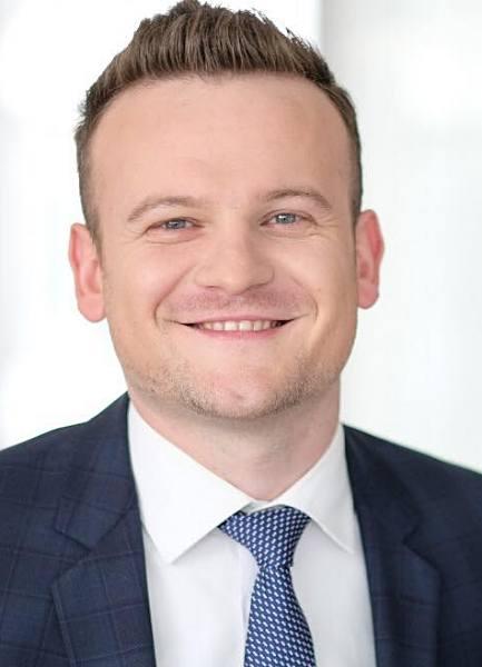 Johann Deter