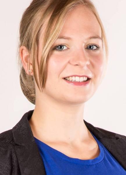 Tatjana Beinhauer