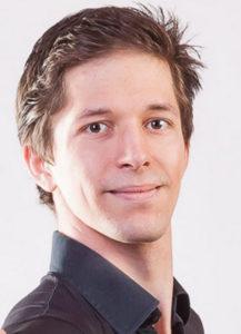 Florian Possel