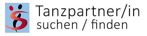 Partnersuche.de kontaktdaten